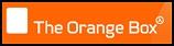 The Orange Box Logo